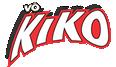 Vô Kiko
